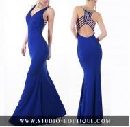 Μάξι επίσημα φορέματα που θα σε κάνουν να ξεχωρίσεις